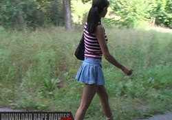 Abused Teenagers - New exclusive movies added every day. Movie categories - Anal Rapes, Bride Rapes, Gang Rapes, Teen Rapes, BiSex Rapes. Rape Teen Movies