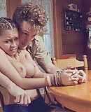 Forced Teen Sex Very few teenage girls are aware of the extreme sexual energy and...
